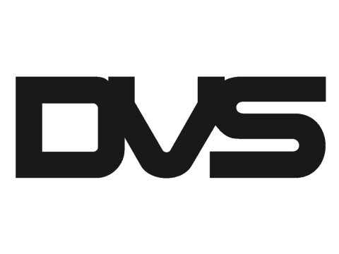 DVS Systems